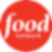 2000px-Food_Network.svg_.png