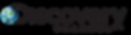 discover-channel-emblem-png-logo-10.png