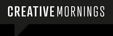 CreativeMornings_Logo.png