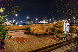 Evenings at the Rooftop