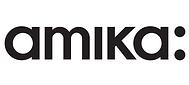 amika-logo.png