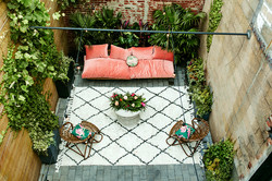 5_DobbinSt_Courtyard