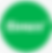 fiverr-logo-transparent-11549536390u5hvv