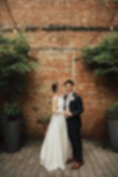 dobbin+st+summer+wedding.jpg