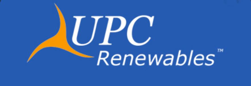 UPC_Logo.png
