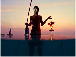 Maldives_7.JPG
