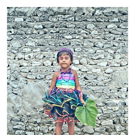 Plant Life # 12