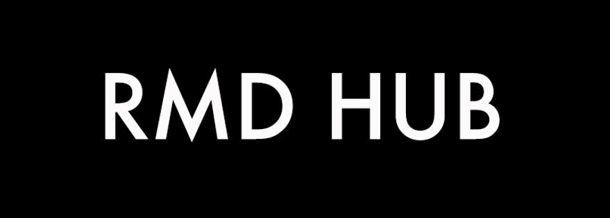 RMD_Hub copy.jpg