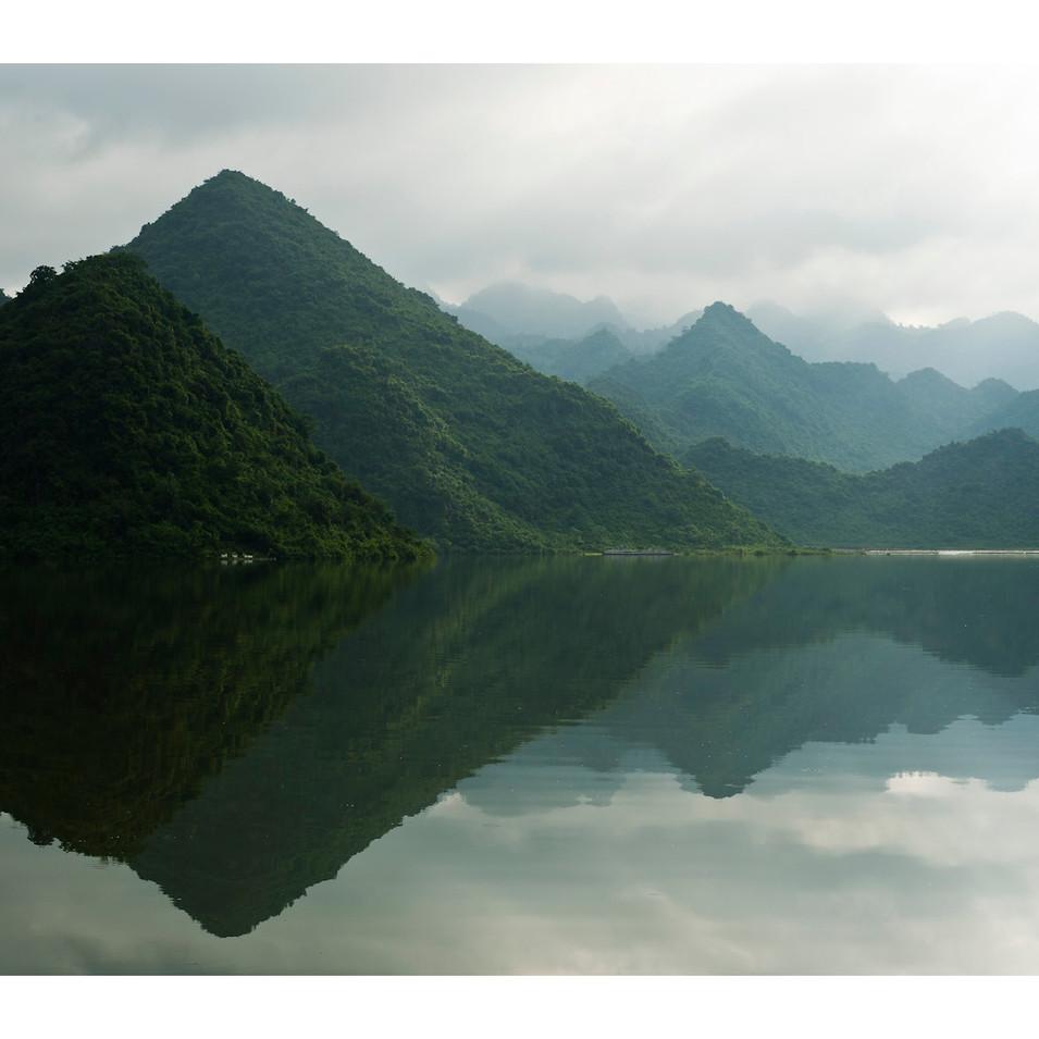 Cuc Phuong National Park # 3