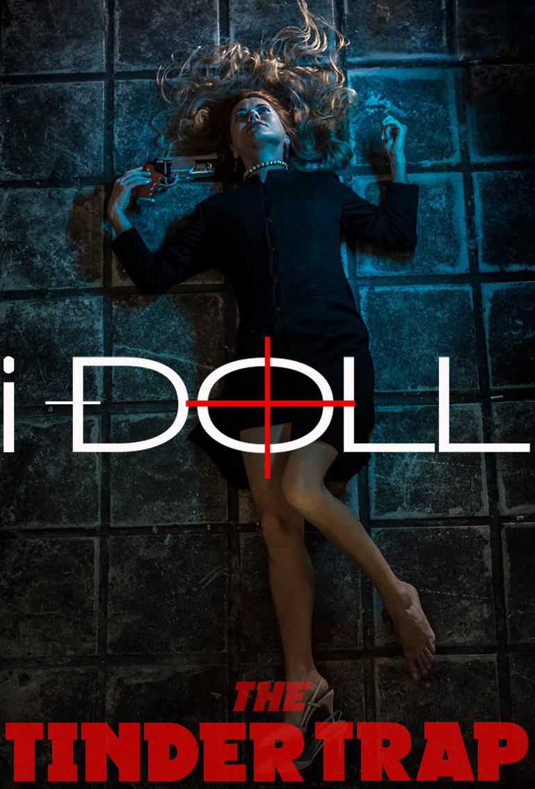 iDOL_cover_5s.jpg