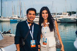 Yacht Show, Phuket