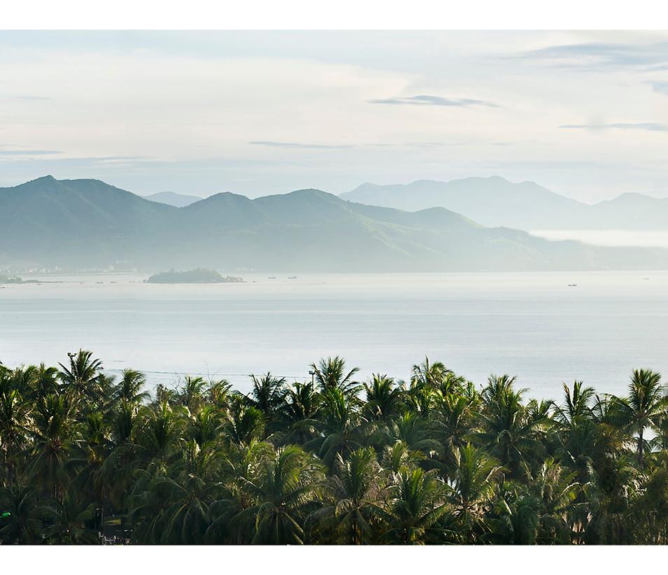 Thành phố Nha Trang # 2