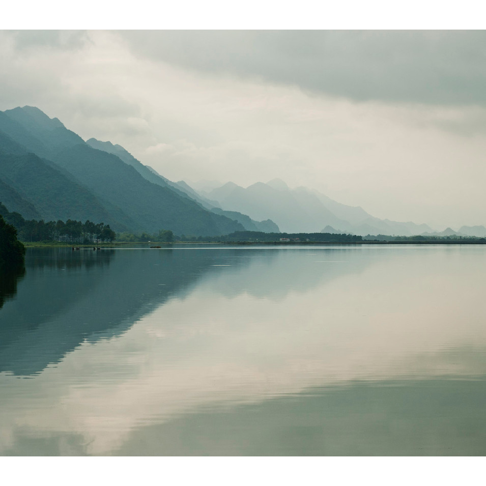Cuc Phuong National Park # 2