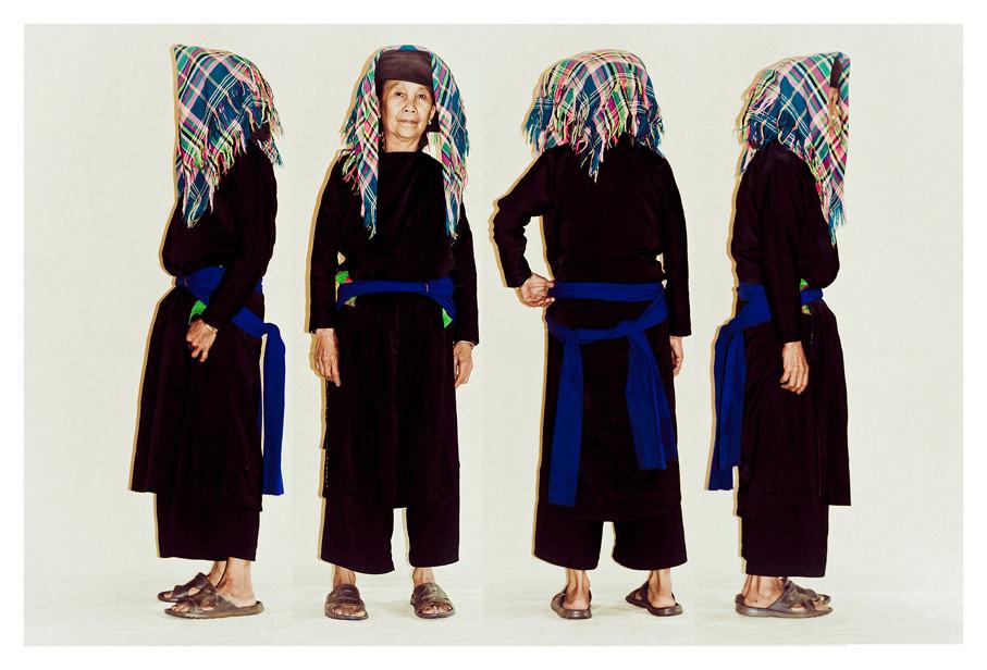 Vietnam_Minorities_55.JPG