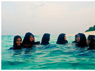 Maldives_40.JPG