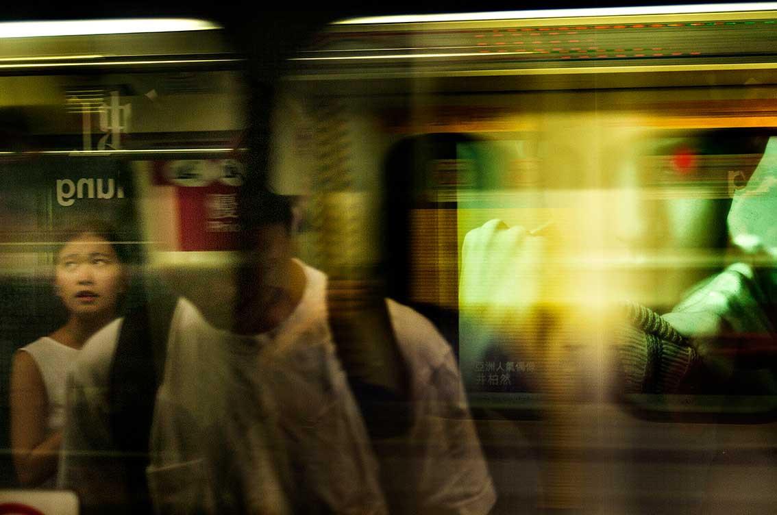 Blade_Runner_F33.jpg