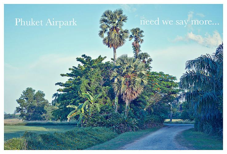 Airpark_2s.jpg