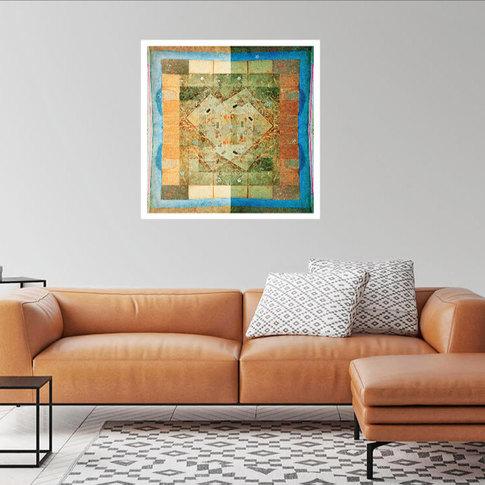 ohmyprints-20112019-155901.jpg