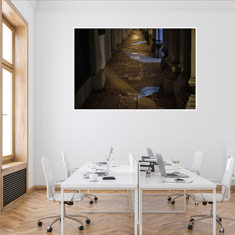 ohmyprints-02052020-190542.jpg