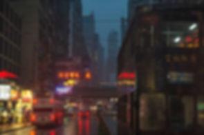 Blade_Runner_F8.jpg