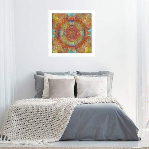 ohmyprints-20112019-113057.jpg