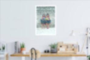 ohmyprints-02062020-082021.jpg