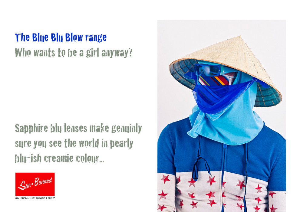 Blue_Blow.jpg