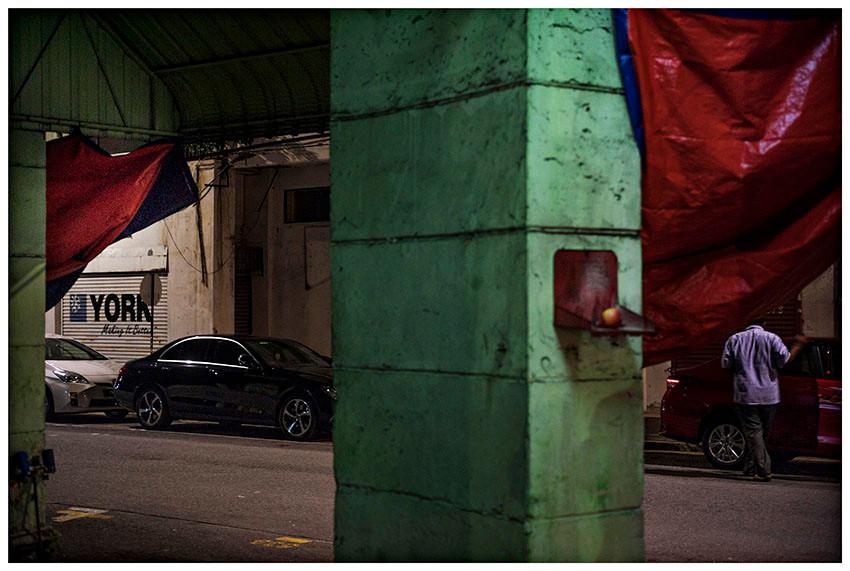Penang_Noir_11s.jpg
