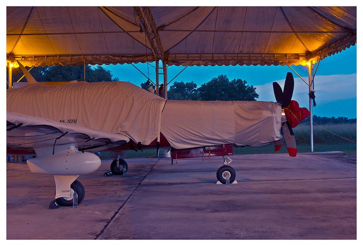 Phuket_Airpark_5sa.jpg