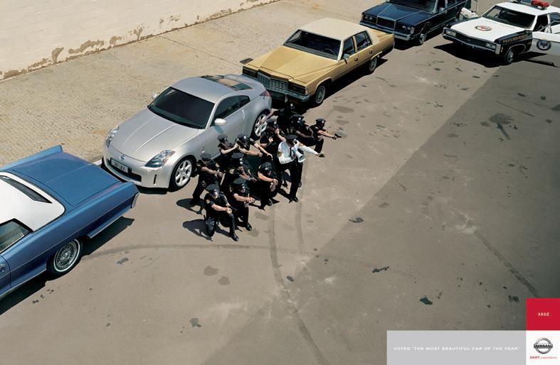 Nissan Parody_s.jpg