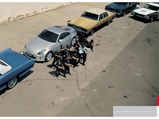 Nissan Parody_ML.jpg