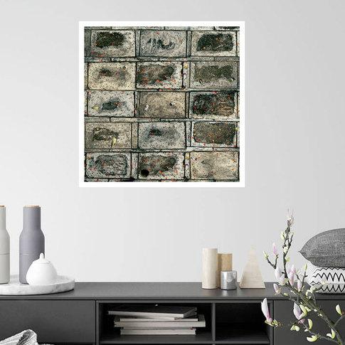 ohmyprints-20112019-160740.jpg
