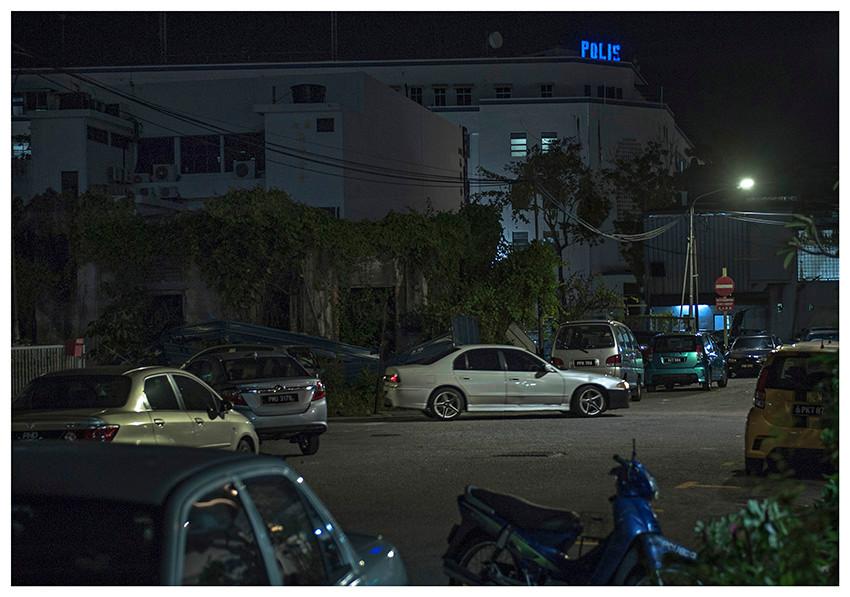 Jalan Kelantan # 3