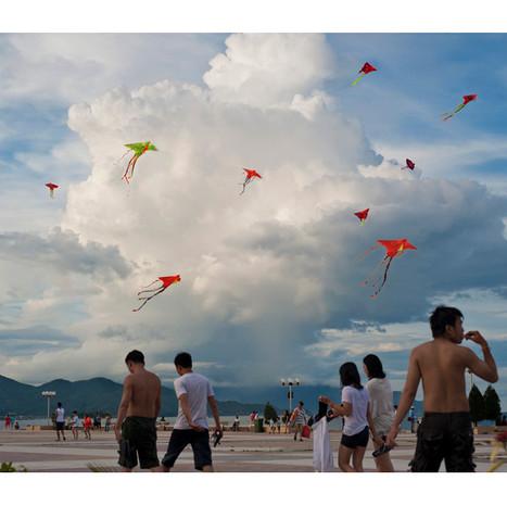 Thành phố Nha Trang # 1