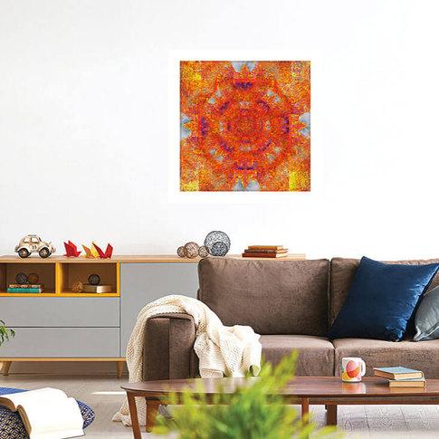 ohmyprints-20112019-112842.jpg