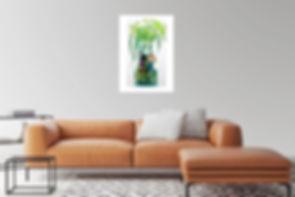 ohmyprints-15112019-055053.jpg