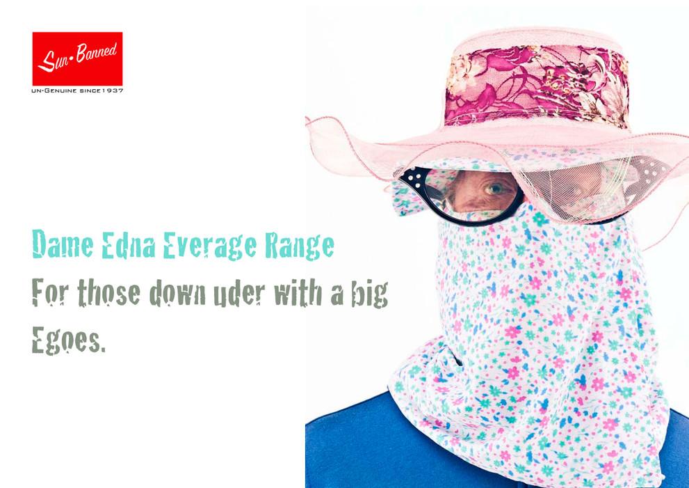 Dame_Edna.jpg