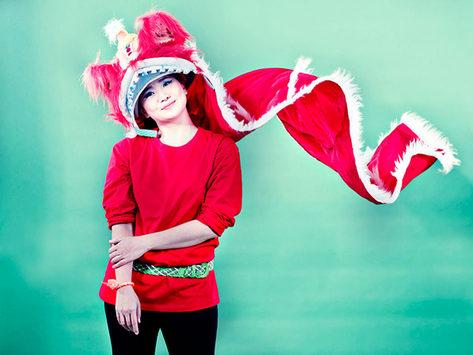 Chinese_New_Year_1s.jpg