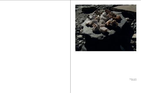 Capture d'écran 2020-04-10 à 17.18.39.pn