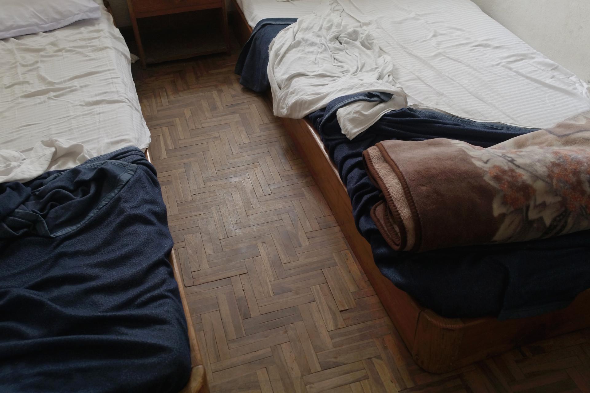 lits nepal lieu 2.jpg