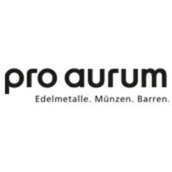 Pro Aurum.jpg