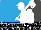 baseball-jobs-logo.png