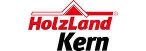 Logo_Kern.png