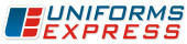 Uniforms Express.jpg