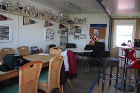 Boars Lounge