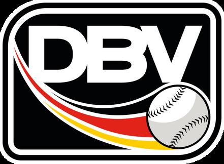1200px-Logo_des_DBV_(seit_2018).svg.png