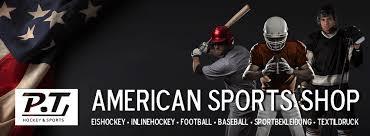 PT American Sports Shop.jpg