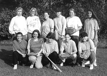 Banshees 1991.jpg