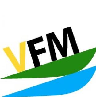 Vaterstetten FM.jfif