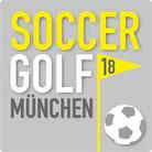Soccer Golf.jfif